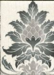 Luxury Vinyl 2 Wallpaper 33935 Viviani By Holden Decor For Portfolio